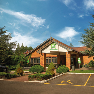 AFFORDABLE MEETINGS WITH OUR NORTHAMPTON HOTEL