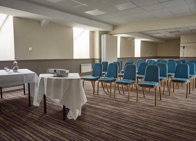 Holiday Inn Northampton West Meetings